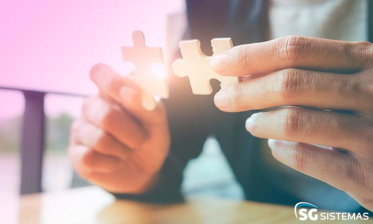 3 soluções essenciais para sua empresa