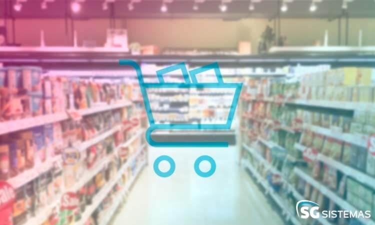 Quais os novos hábitos de consumo do brasileiro no supermercado