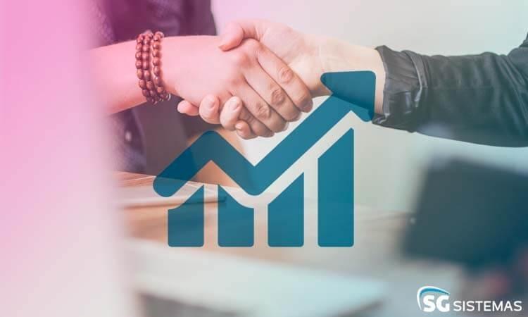 7 Passos para realizar uma parceria de sucesso