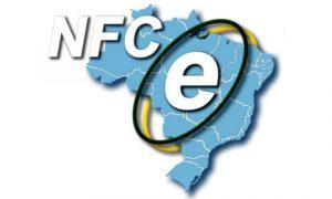 Calendário de Obrigatoriedade de NFC-e