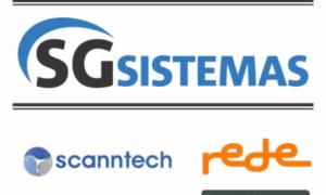 SG Sistemas realiza evento para clientes em Curitiba
