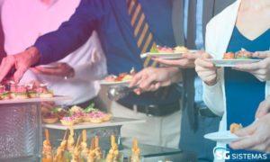 Uma Inovação para os estabelecimentos de Food Service