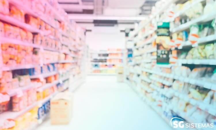 Fidelização de Clientes em Supermercados e Padarias – Qual a Importância?