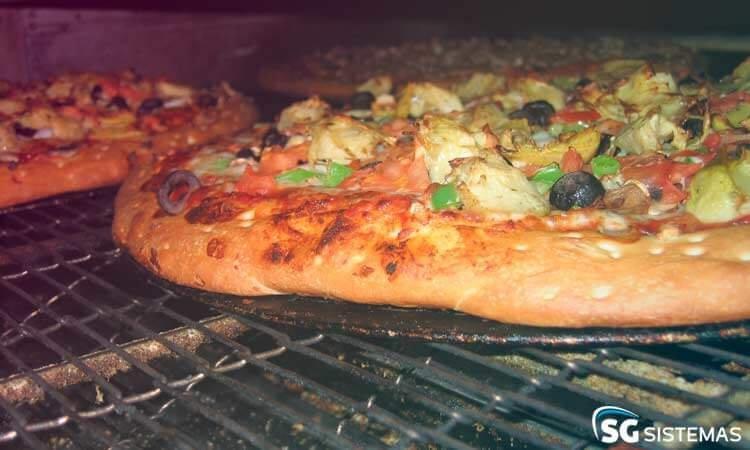 Como ter mais organização na pizzaria ou restaurante?