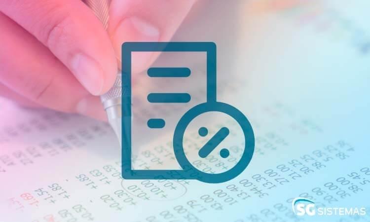 Por que o controle da entrada de notas é importante?
