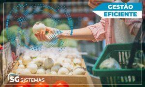 Gestão de Compras para Supermercados, como fazer?