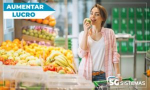 Regras trabalhistas para os supermercados abertos aos domingos.