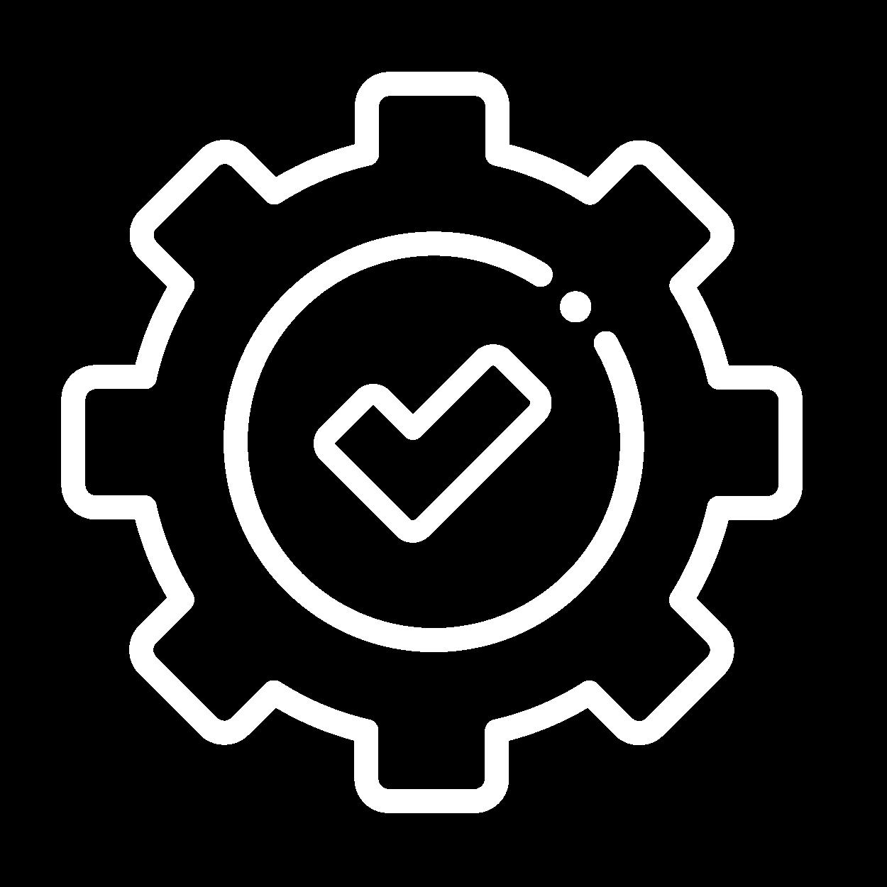icone administração propria