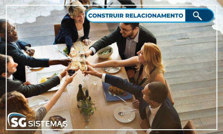Restaurante self service: como atrair e fidelizar clientes?