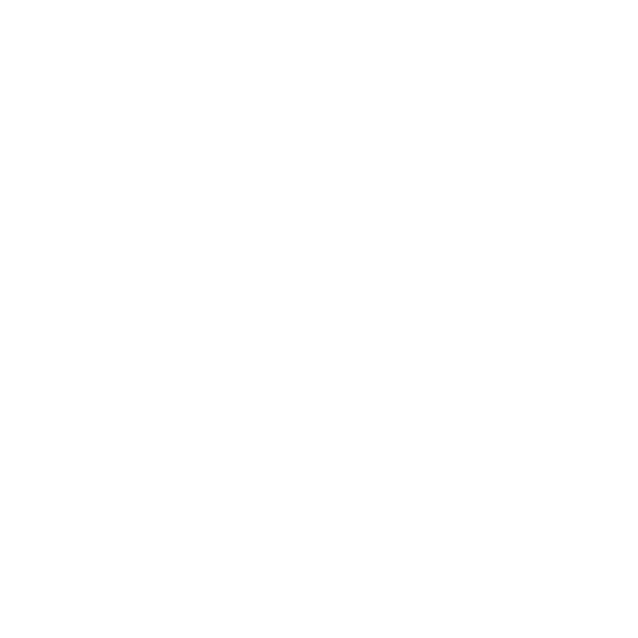icone homologação