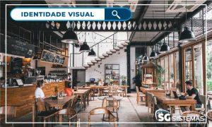 Aprenda como decorar seu restaurante e impactar seus clientes