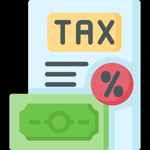 sg tax