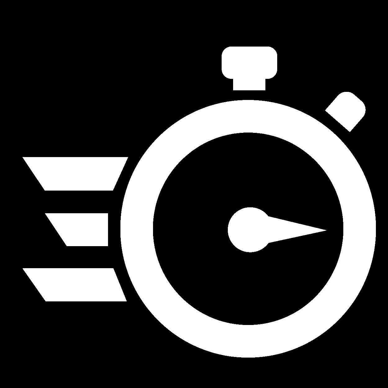 icone agilidade