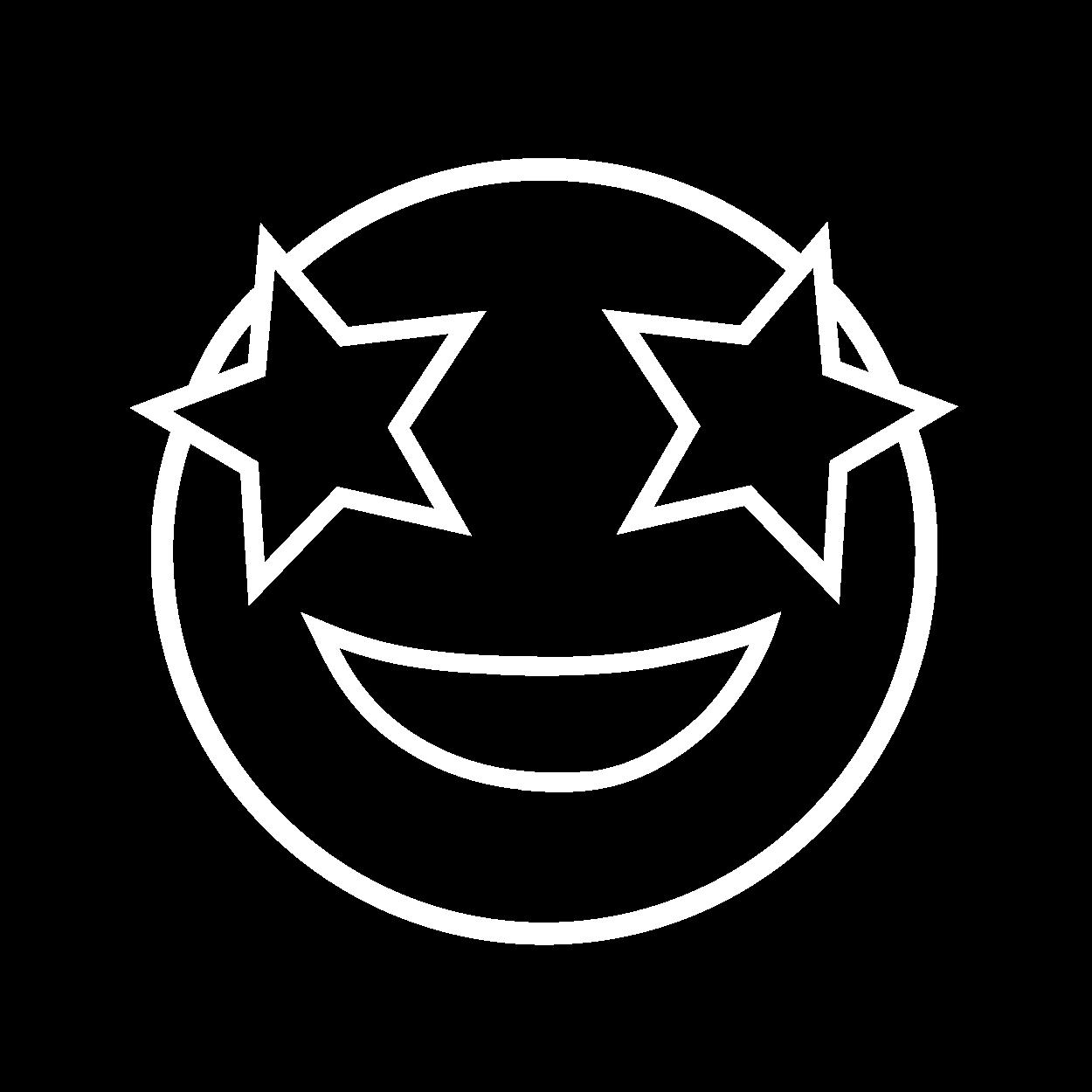 icone experiencia