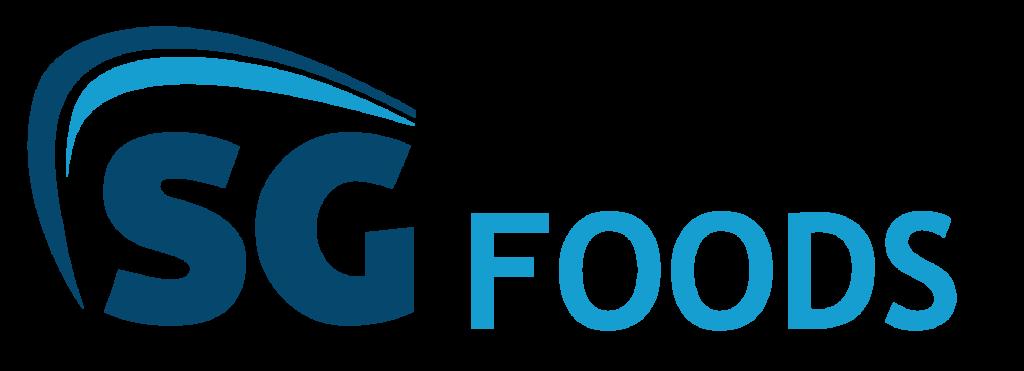 SG Foods