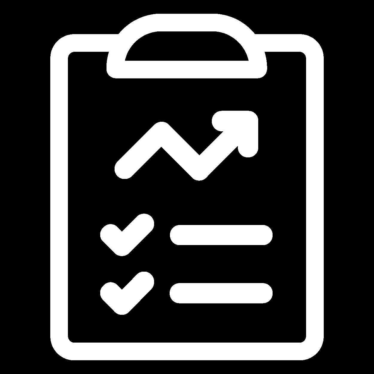 icone relatorios