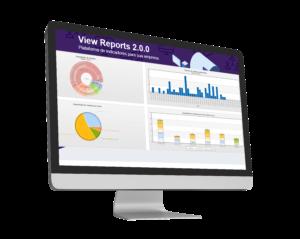 computador reports