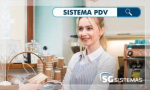 Sistema PDV, o que é e para que serve?