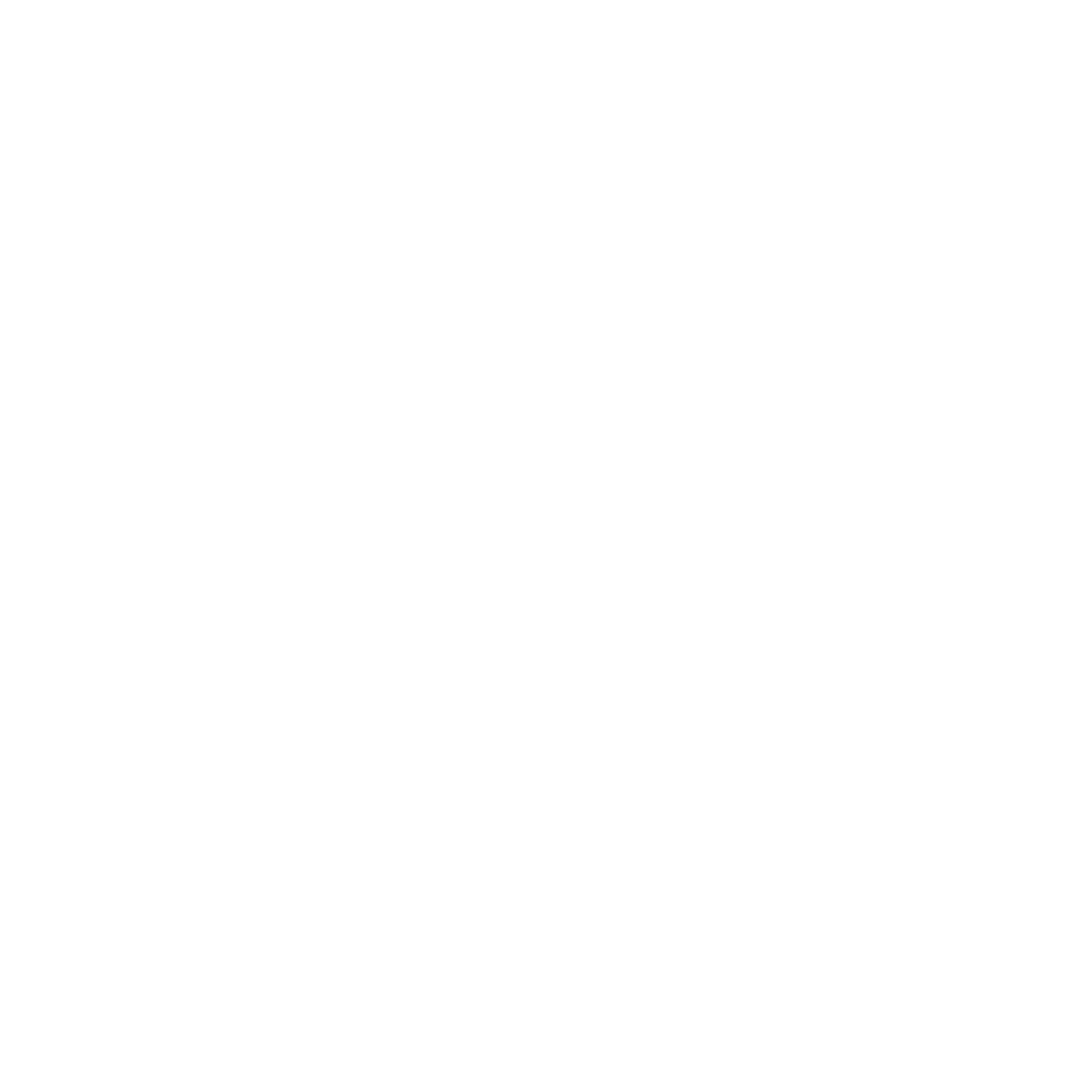 icone consultas
