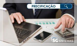 Precificação: saiba como calcular o preço do seu produto