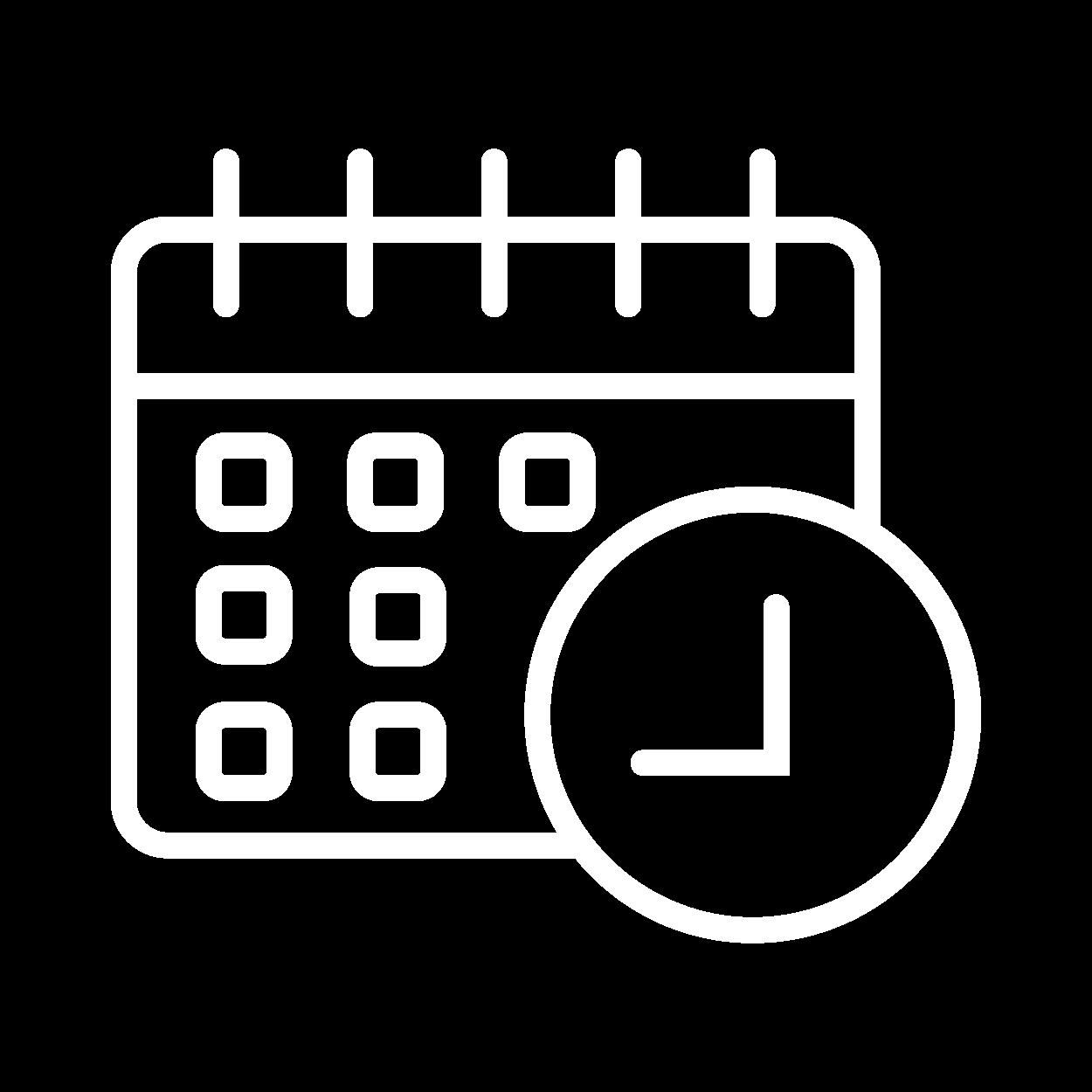 icone vencimento
