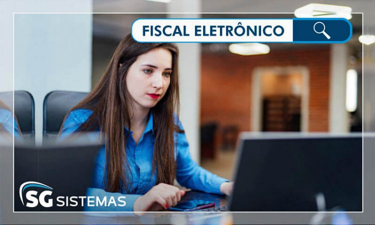 Módulo Fiscal Eletrônico: o que é? Para que serve? Saiba aqui!