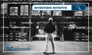 Quais as vantagens de ter um inventário rotativo no seu Supermercado?