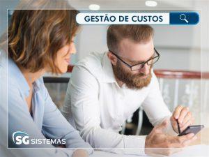 Gestão de custos: para que serve e como usar na empresa