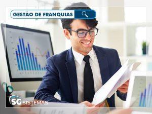 Como alcançar a alta performance na gestão de franquias