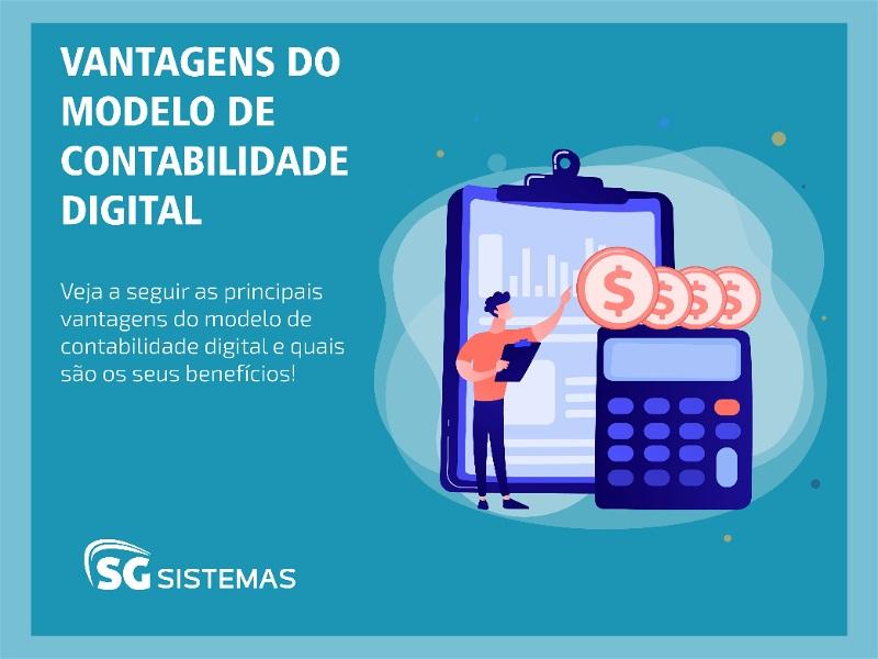 vantagens do modelo de contabilidade digital