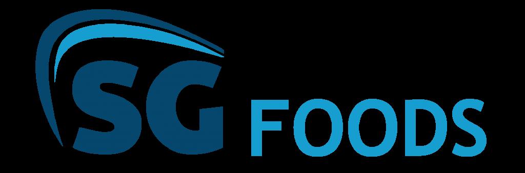 logo sg foods
