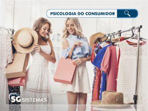 Psicologia do consumidor: 4 dicas fundamentais para conquistar clientes