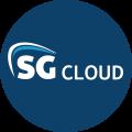 SG Cloud