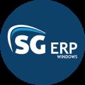 SG ERP Windows-05
